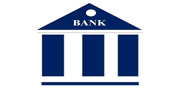 bank .jpg